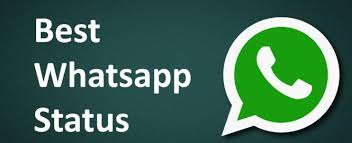 Status Quotes Custom 48 WhatsApp Status Quotes