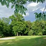 Algonkian Golf Course in Sterling, Virginia, USA | Golf Advisor