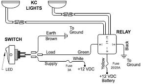 2008 chevy silverado 2500hd wiring diagram 2500 gmc sierra medium size of 2008 chevy silverado 2500 radio wiring diagram trailer 2500hd driving lights diagrams o