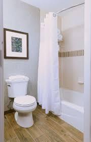 hilton garden inn hickory 126 2 6 7 updated 2019 s hotel reviews nc tripadvisor