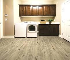 extraordinary engineered vinyl plank flooring one waterproof floor revolutionary luxury get best underlayment for