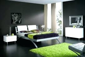 decoration small bedroom wall colour ideas color indoor paint colors large size of to a