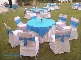 black tablecloth trending 92 best tablecloths for 60 inch round tables new york spaces top design