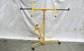 sheet lifter wallboard sheet lifter wallboard tool company