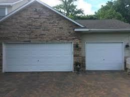 legacy garage door opener homelink overhead model 696cd b light not working