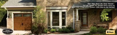 overhead garage door repairGarage Doors Garage Door Repair Tyler TX  Overhead Door Systems