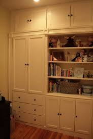 Bedroom Wall Units For Storage Extraordinary Wall Units Vividpaintingllc