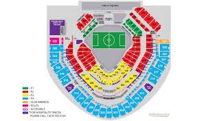 Glen Helen Amphitheater Seating Chart New Best Glen Helen
