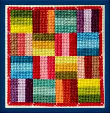 Quilt Patterns Squares Only &  Adamdwight.com