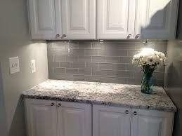 Kitchen Floor Tile Paint Granite Tile Paint Withthewolvesguildcom