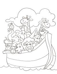 Coloring Pages Printable Coloring Pages For Bible Stories Story