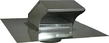 exterior kitchen exhaust vent cover. 8 inch roof cap exterior kitchen exhaust vent cover e