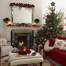 Interior Christmas Decorating Ideas Photo U2013 7: Pictures Of Design Ideas