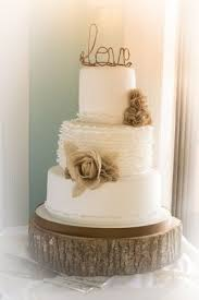 Vintage Wedding Cake Upcycledtreasures Wedding Inspiration Ideas