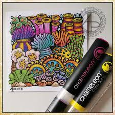 Chameleon Art Products Chameleonap Twitter