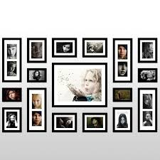 The 25 Best Multi Picture Photo Frames Ideas On Pinterest Multi With