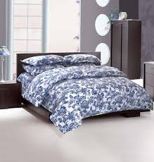 mrs select collection spanish paisley blue 300 tpi