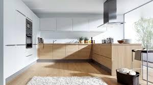 Küchenideen U Form