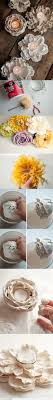 Diy Candle Holders Top 25 Best Diy Candle Holders Ideas On Pinterest Diy And