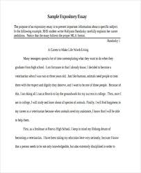 what is happiness essay co what is happiness essay