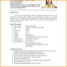 10 Blank Resume For Job Application Pdf Daddy Anarchy