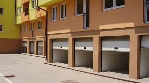 Garage Doors Fenstram Fenster Und Türen