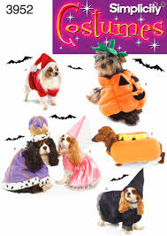 Dog Costume Patterns Awesome 48 Dog Costume Patterns Small Dog Halloween Costume Patterns Small
