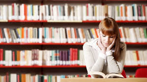 microbiology topics for research papers objective resume education custom essay writing service provided by expert essay writers uk essay providers uk