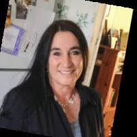 Ronda Smith - Teacher Assistant - Bladen County Schools | LinkedIn