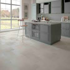 Kitchen Laminate Flooring Uk Aventino Arena Faus Tile Laminate Flooring Finsa Home
