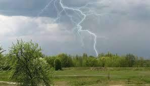 Картинки по запросу погіршення погодних умов
