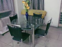 glass dining table with 4 chairs in hyderabad. glass dining table price in delhi with 4 chairs hyderabad o