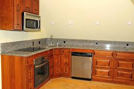Custom Kitchen Furniture Massachusetts Kitchen And Bath Remodeling Custom Home Bar Builder