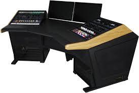 sterling modular which wrist rest gearslutz pro audio community
