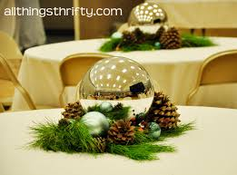 inexpensive dining room table centerpieces. summer clearance items ideas! dining room table centerpieceschristmas inexpensive centerpieces