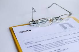Advertising Job Titles And Descriptions