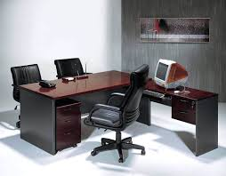 Articles With Minimalist Computer Desk Office Workstation Tag