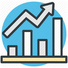 Data Chart Icon Seo And Internet Marketing Cool Vector 1 By Vectors Market