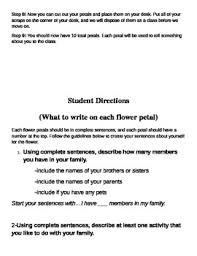 essay on good writing skills services