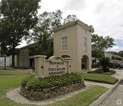 Indigo Park Apartments By Cortland Rentals  Baton Rouge LA 1 Bedroom Apts In Baton Rouge La