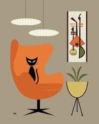 mid century modern furniture definition. midcentury modern furniture design mid century definition i