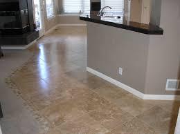 floor great travertine floor designs portraits home living ideas floors costs ceramic