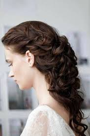 Occasion Hair Style curly hairstyles for special occasions bridesmaid beauty 4427 by wearticles.com
