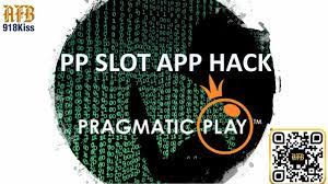 This is the hack pp slot apk where we improve on the hacking mechanism, add in more games and modify the winning rate of the games to help everyone. Download Software Hack Slot Online Pop Slots Free Vegas Casino Modded Apps Mod Apk Generator Tool New Cheats By Dekschild Medium Vadevoz