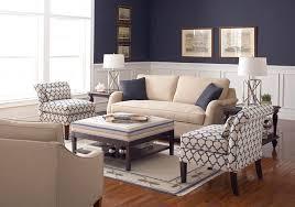 Tan Living Room Cool Inspiration Design