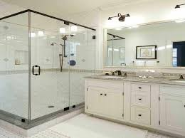 White bathroom vanity ideas Double Vanity Bathroom Cabinets Ideas White Bathroom Cabinet For Stylish Design Ideas Cabinets And Plans Diy Bathroom Vanity Bathroom Cabinets Ideas Countup Bathroom Cabinets Ideas Antique Window Cabinet See How To Make This