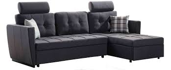 furniture friheten sleeper sofa pull out chair grey couch sectional for small spaces loveseat