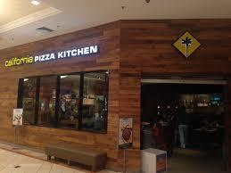 California Pizza Kitchen Palm Beach Gardens California Pizza Kitchen In Wellington Offering Exclusive