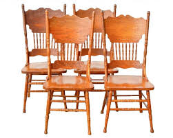 country style dining room furniture. Country Style Dining Room Table Plans And Chairs French Furniture Round