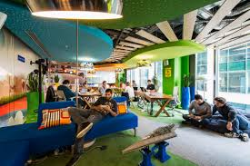 google office snapshots. Keep It Comfortable Google Office Snapshots